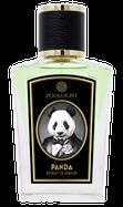 Panda (2017 New Formula)