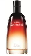 Aqua Fahrenheit