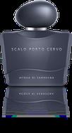 Scalo Porto Cervo Man - Eau De Parfum