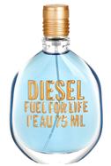 Fuel for Life L'Eau for Men