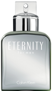 Eternity for Men