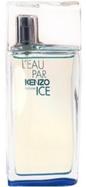 L'Eau Par Kenzo Ice Pour Homme