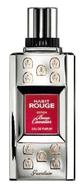 Habit Rouge Eau De Parfum