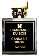 Cannabis Intense