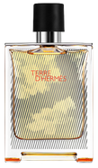 Terre d'Hermès H Bottle - Edition 2013