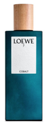 Loewe 7 Cobalt