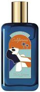Clémentine California Edition Limitée