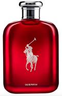 Polo Red Eau de Parfum