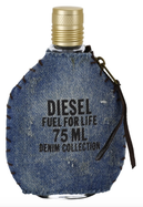 Fuel for Life Homme