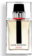Dior Homme Sport Edition 2008
