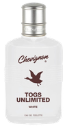 Togs Unlimited White