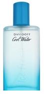 Cool Water Ice Fresh