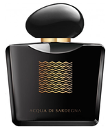 Sandalia - Othoca