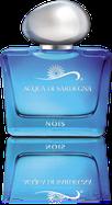 Nòis Unisex - Eau De Parfum