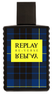 Replay Signature Reverse