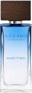 Solarissimo Marettimo