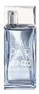 L'Eau Par Kenzo Mirror Edition Pour Homme