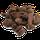 Cardamome Noire