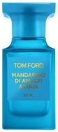 Mandarino Di Amalfi Acqua