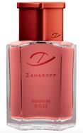 Zaharoff Signature Rosé