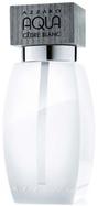 Azzaro Aqua Cèdre Blanc
