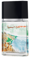 Azzaro Pour Homme Summer - Edition 2013