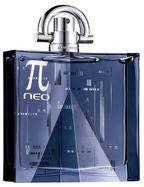 Pi Neo
