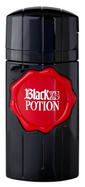 Black XS - Edition 2005