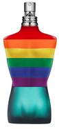 Le Male Pride Collector