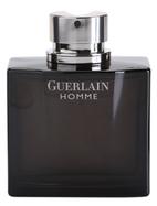 Guerlain Homme L'Eau Boisée