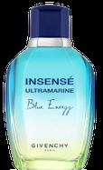 Insensé Ultramarine Blue Energy