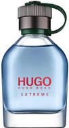 Hugo Man