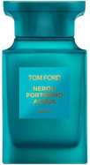 Neroli Portofino Acqua
