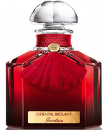 Santal Royal - Colour Collection
