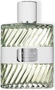 Eau Sauvage Parfum Edition 2012