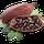 Cosse de Cacao