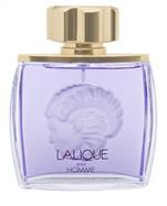 Lalique Pour Homme Eau de Toilette