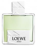 Solo Loewe Sport