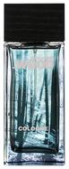 He Wood Cologne