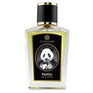 Panda (2014 Original Formula)
