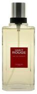 Habit Rouge Eau De Toilette