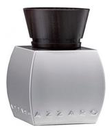 Azzaro Chrome Bois Précieux