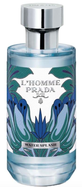 L'Homme Prada Water Splash