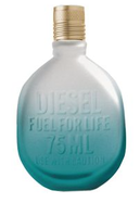Fuel for Life Summer for Men 2009