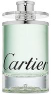 Eau de Cartier Concentrée