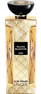 Plume Blanche 1901