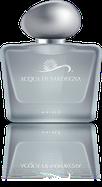 Acqua Di Sardegna Unisex - Eau De Toilette