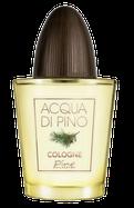 Acqua di Pino Cologne