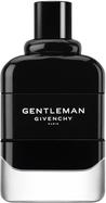 Gentleman Eau de Parfum