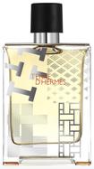 Terre d'Hermès H Bottle - Edition 2016